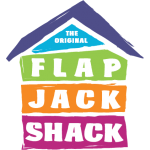 the original flap jack shack grand rapids